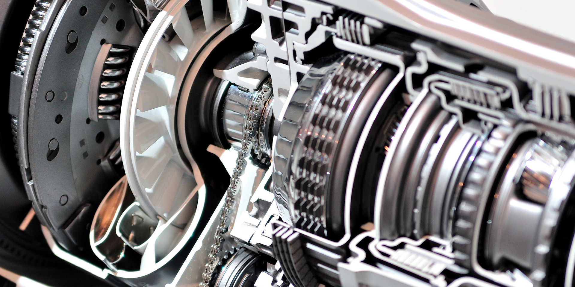 Park Engineering   Engine Reconditioning Specialists   Yorkshire